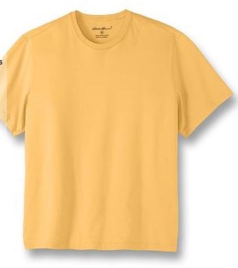 Aurora shirt